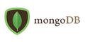 Mongo-db-logo.png