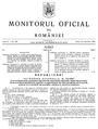 Monitorul Oficial al României. Partea I 1995-10-20, nr. 240.pdf
