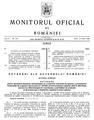 Monitorul Oficial al României. Partea I 1999-03-12, nr. 105.pdf