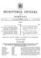 Monitorul Oficial al României. Partea I 2001-01-29, nr. 46.pdf