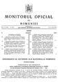 Monitorul Oficial al României. Partea I 2005-07-21, nr. 645.pdf