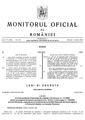 Monitorul Oficial al României. Partea I 2006-03-08, nr. 212.pdf