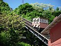 Monongahela Incline Carriage - panoramio.jpg
