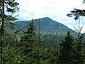Mont Sugar Loaf.jpg