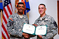 Montana Native Gets Star-studded Re-enlistment DVIDS49196.jpg