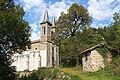 Montclard Trinité IMG5401.jpg