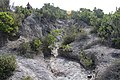 Monte Pilato Aufstieg 2.JPG