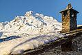 Monte Rosso d'Ala (14069394304).jpg