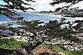 Monterey - panoramio - Eduardo Manchon (1).jpg