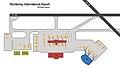 Monterrey Airport Terminal Layout.jpg
