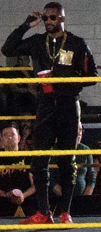 Montez Ford NXT.jpg