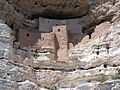 Montezuma Castle National Monument1240.JPG
