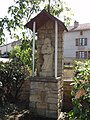 Montigny-sur-Chiers (Meurthe-et-M.) Fermont, oratoire.JPG