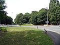 Monton Green Railway Station.jpg
