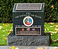Monument «Triumph of Courage - The Battle of the Bulge», Parc Pescatore-102.jpg
