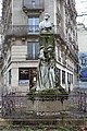 Monument Roussel Paris 1.jpg