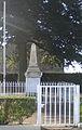 Monument aux morts Breuil-le-Vert.JPG