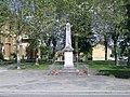 Monument aux morts de Bordes (Hautes-Pyrénées).jpg