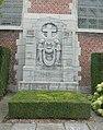 Monument voor Hugo Verriest - Ingooigem - 2017.jpg