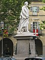 Monumento celebrativo a Vittorio Alfieri - Piazza Alfieri, Asti.jpg
