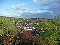 Monzingen 4 – 16.10.2009 - panoramio.jpg
