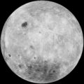 Moon back-view (Clementine, cropped).png