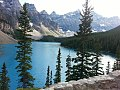 Moraine Lake, Alberta.jpg