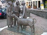 Morbach Denkmal.jpg