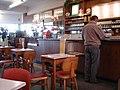 Morecambe - Brucciani's cafe interior - geograph.org.uk - 1186428.jpg