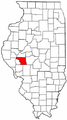 Morgan County Illinois.png