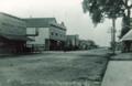 Morgan Hill 19th century.png