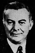 Morley Griswold (Nevada Governor).jpg