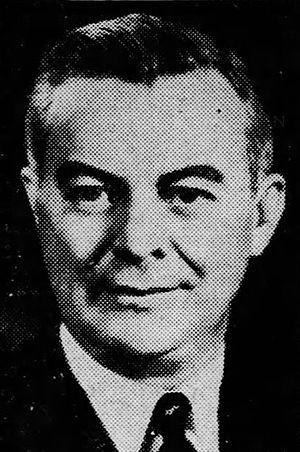 Morley Griswold - Image: Morley Griswold (Nevada Governor)