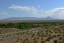 Mormon Mountains from Moapa Valley.jpg