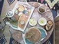 Moroccan Food-abdessamad07-01.jpg