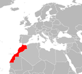Morocco Locator.png