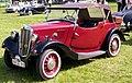 Morris 8 4-Seater 1937.jpg