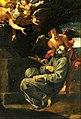 Morte di san Francesco - copia da Annibale Carracci.jpg