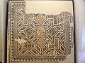 Mosaico domus chirurgo 4.jpg