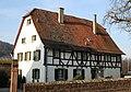 Mosbach Elendshaus.jpg