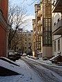 Moscow, Ozerkovskaya 48-50K2 02.jpg