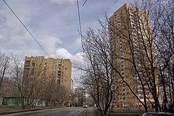 Moscow, Pogonny Proezd 9 and 14 (24).jpg