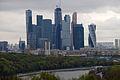 Moscow-City (Sparow hills).JPG