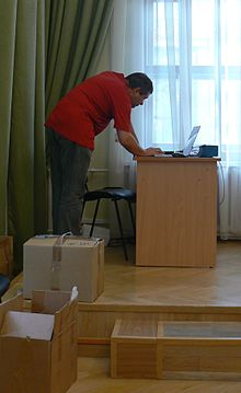 Moscow-Wiki-Conf-2014-J'E'D-021.JPG