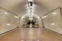 MoscowMetro Lubyanka 5871.jpg