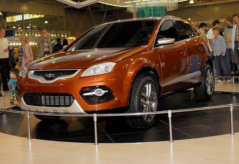 File:Moscow International Automobile Salon 2008 021.jpg