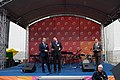 Moscow International Book Fair 2013 (opening ceremony) 25.jpg