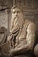 Moses in San Pietro in Vincoli, Rom.jpg