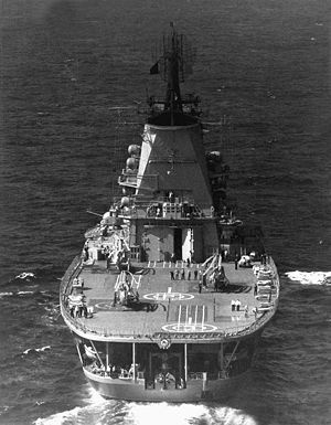 Moskva class helecopter carrier - rear.JPEG