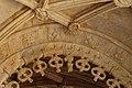 Mosteiro dos Jerónimos (30829250188).jpg